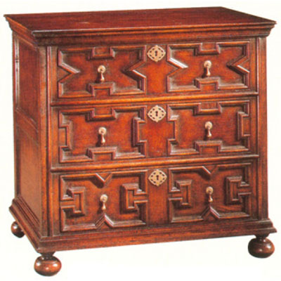http://cottageindustrymarketing.com/jacobean-chest-of-drawers/