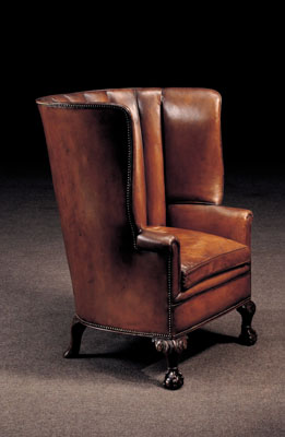 http://cottageindustrymarketing.com/barrelback-chair/