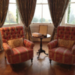 Brookend Interiors for the comfy country house