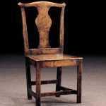CH11 Wordsworth Chair